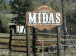 Welcome to Midas