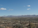 360 degree views from the top of the hill
