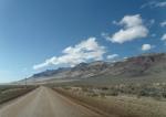The Midas Road