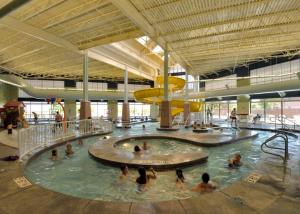 cottonwood-recreation-center4