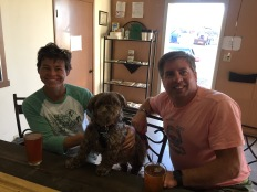 Verde Valley Brewing